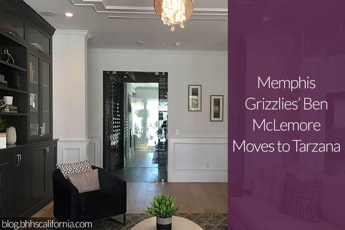 memphis-grizzlies-ben-mclemore