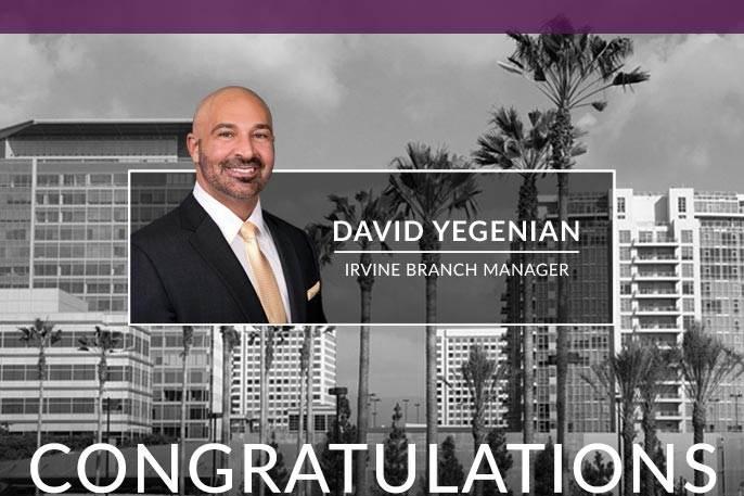 david-yegenian-branch-manager