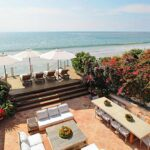 St. James + Canter Closes Second-Highest Residential Sale Ever Recorded in Malibu Colony
