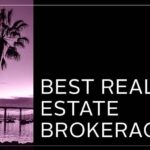 San Diego's Best Real Estate Brokerage