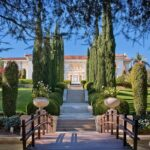 Steel Baron's Pasadena Mansion Lists for $6,880,000
