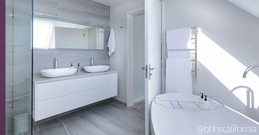 spa-luxury-bathroom