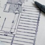 How to Determine a Home's Square Footage
