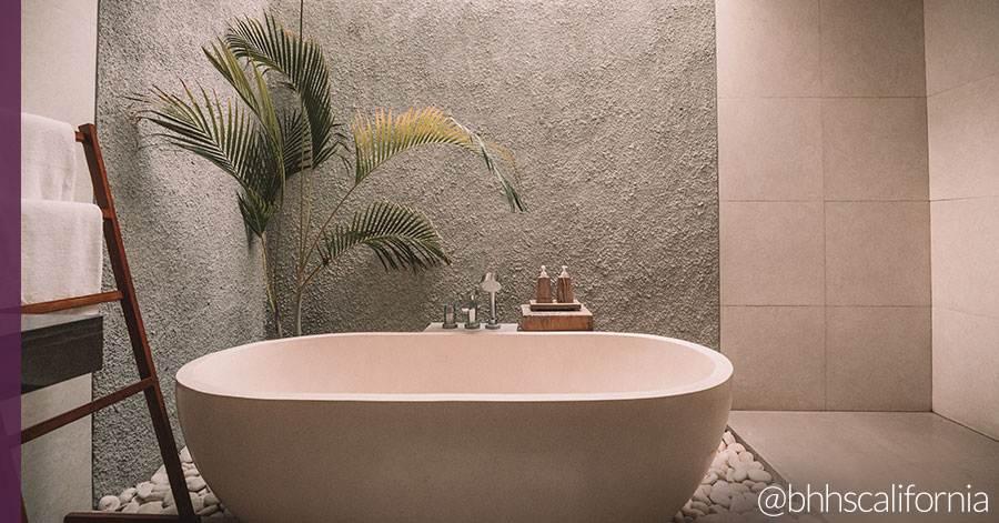 this-is-living-spa-bathroom