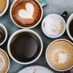 Customizing Your Home Coffee Station