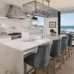 13 Kitchens with a Splash of Character
