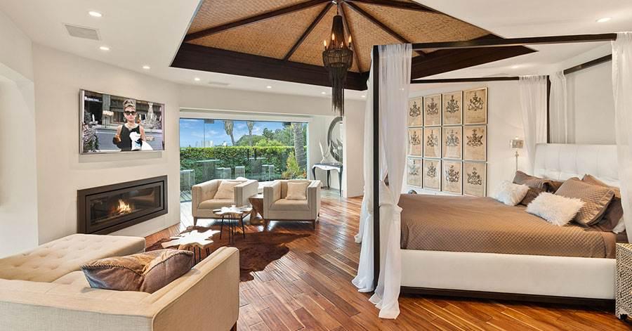 celebrity-real-estate