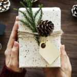 This is Living: Shopping for Last-Minute Holiday Gifts