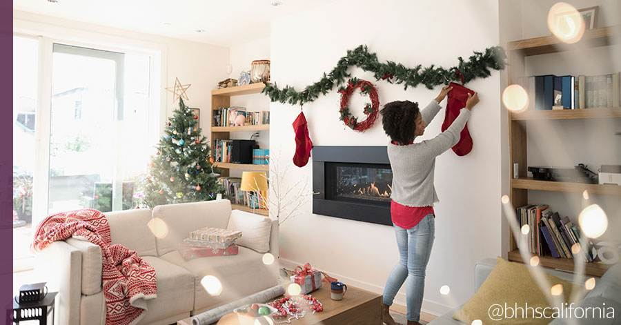 holiday-home-staging