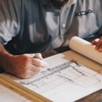Tips for Building or Buying a Spec Home