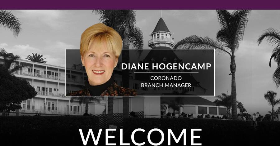 diane-hogencamp-branch-manager-coronado