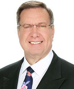 Gregg-Neumann