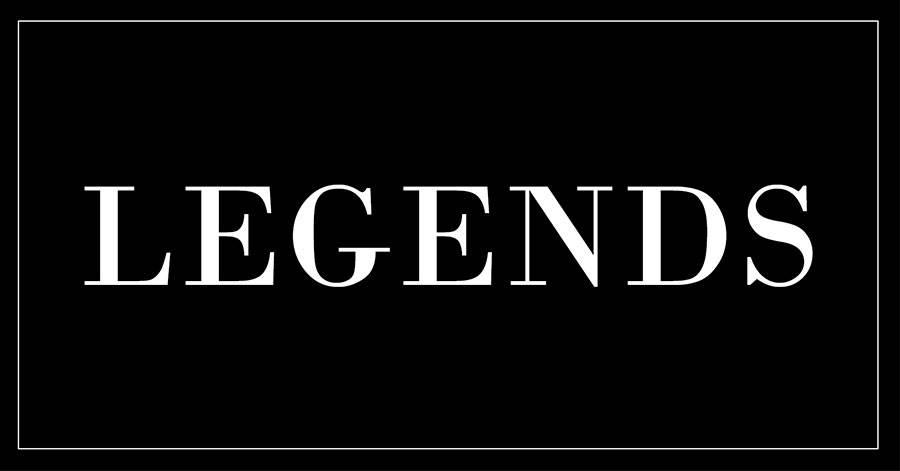 the-legend-award