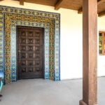 14 Bold Front Doors to Welcome You Home