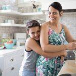The Nuances of Serving Hispanic Clients