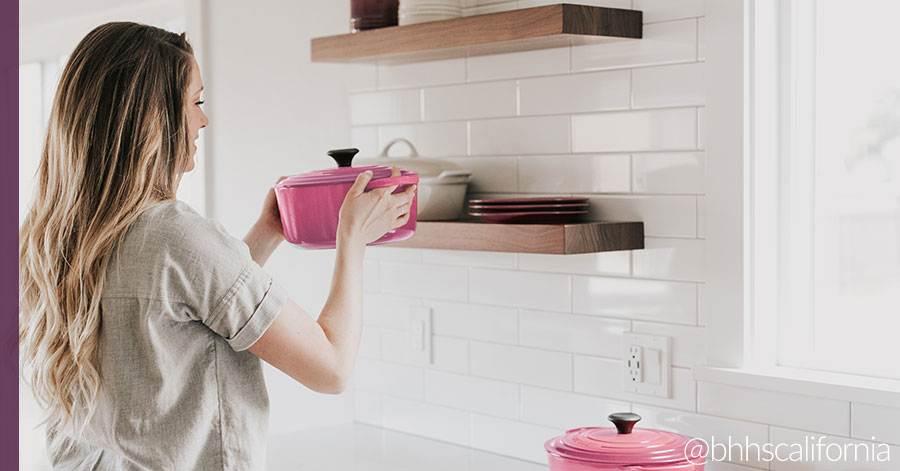kitchen-header-image