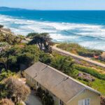 Build Your Dream Beach House on This Del Mar View Lot