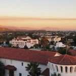 Everything You Need to Know About Santa Barbara's Suburbs