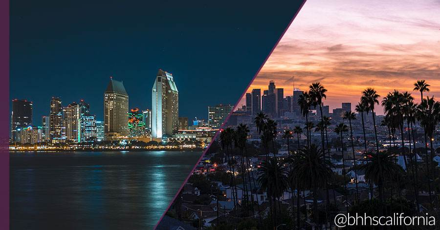 los-angeles-vs-san-diego