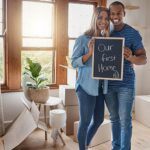 What Are the Advantages of Owning a Home vs Renting