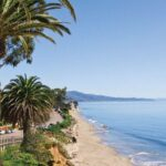 A Guide to Popular Santa Barbara Neighborhoods