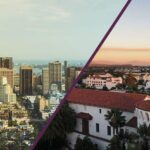 Which is Right for You? San Diego vs Santa Barbara