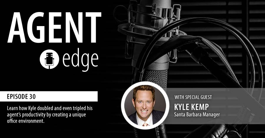 the-agent-edge-podcast-30-kyle-kemp
