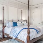 12 Bonus Rooms that Add a Little Something Extra