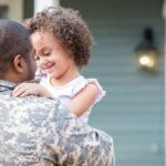 How the Right Agent Can Help VA Homebuyers