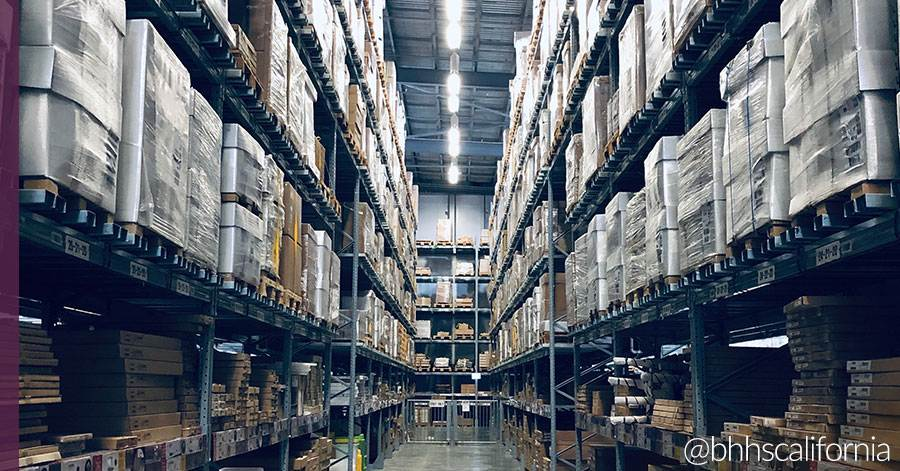 commercial-warehouses