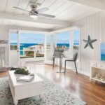 13 Homes You Will Love to Vacation In
