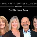 The Elite Home Group Joins the Forever Brand in Fallbrook