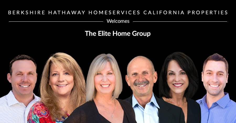 elite-home-group