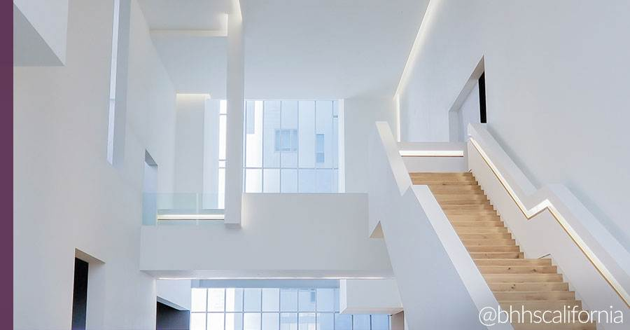 steps-to-buy-new-home