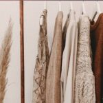 This Is Living: Styling Your Fall Wardrobe to Stay Sustainable
