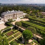 Tour Chartwell Estate with Drew Gitlin