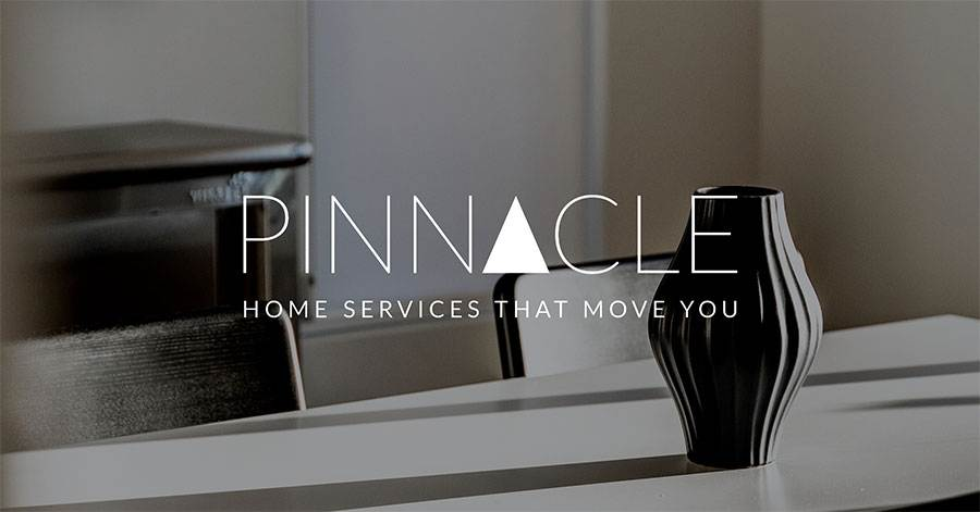 pinnacle-home-services-program