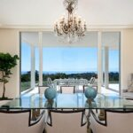 7 Dining Rooms to be Thankful For
