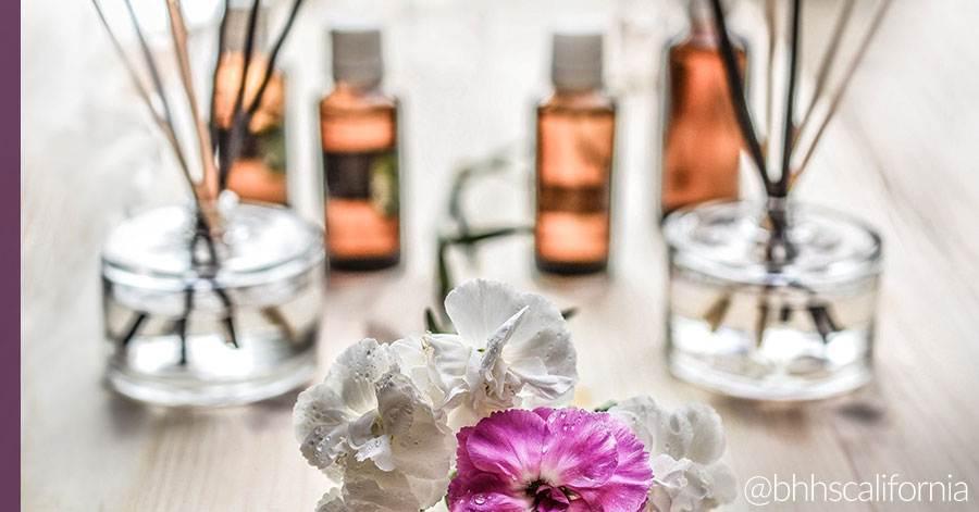 best-home-fragrances