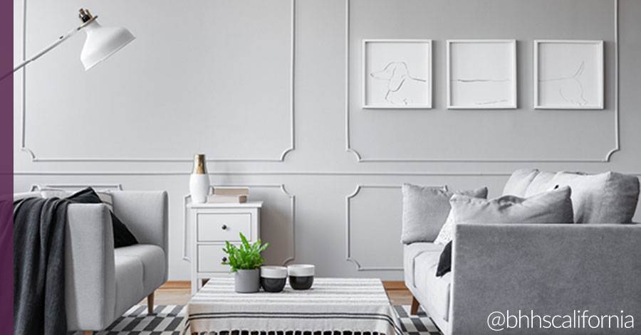 budget-home-staging