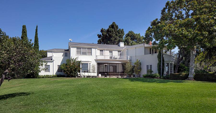 tyrone-power-home-for-sale