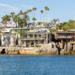 Living in Newport Beach: Location Guide