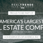 HomeServices of America is the Country's Largest Real Estate Company