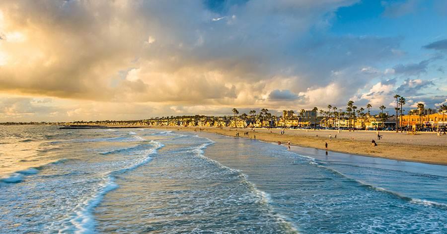 newport-beach-location-guide