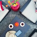 Budget-Friendly Ideas to Spice Up Your Outdoor Area