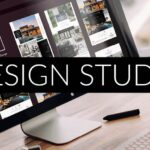 Design Studio Gives Agents the Power of Custom On-Demand Marketing