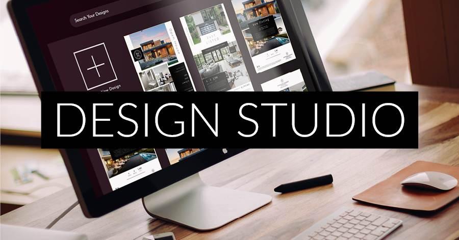 marketing-design-studio