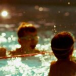 5 Tips for Keeping Your Pool Safe All Summer
