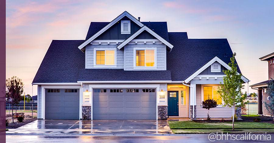 costs-of-buying-home-house-front