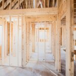 4 Reasons Why All New-Construction Homebuyers Should Get a Home Warranty